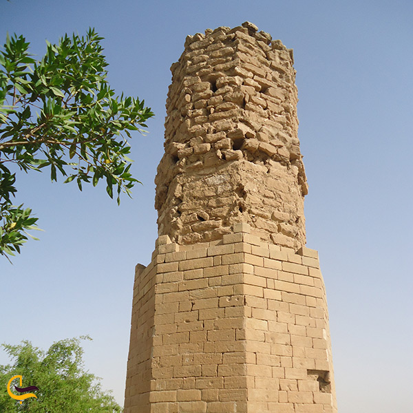 قدمت اثر تاریخی کلاه پهلوی