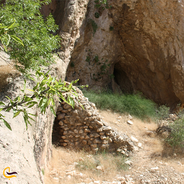 حال و روز امروز قلعه کافر