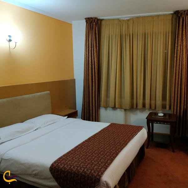 تصویری از هتل رویال شیراز