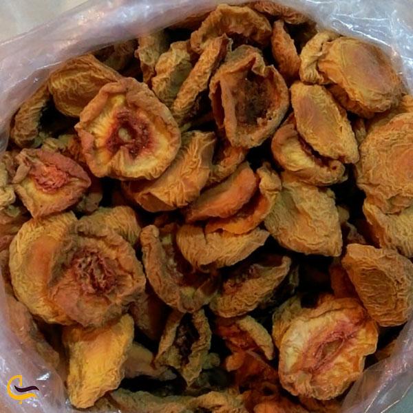 عکس سوغات گلباف