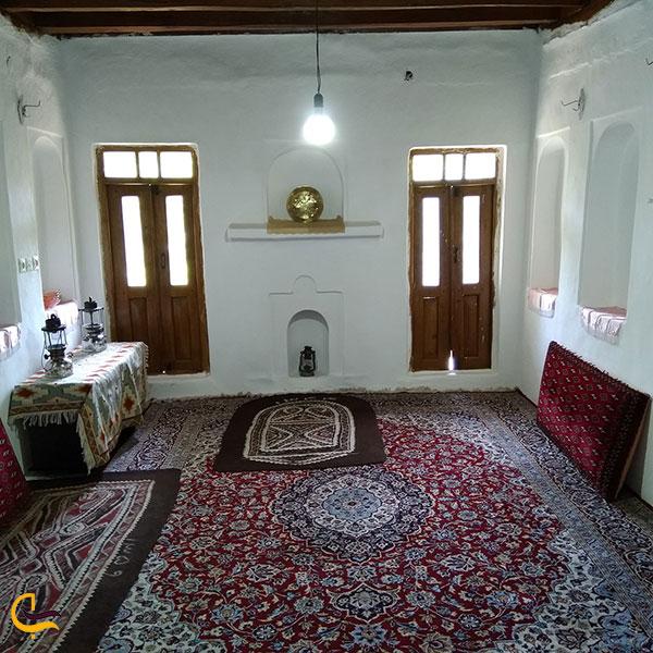 عکس اقامتگاه های بوم گردی ماسو در نوشهر